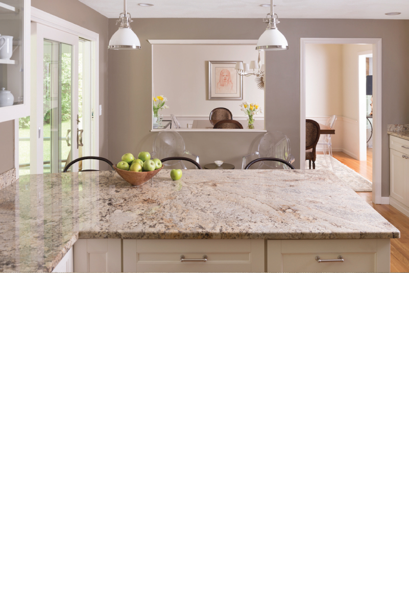 Granite12